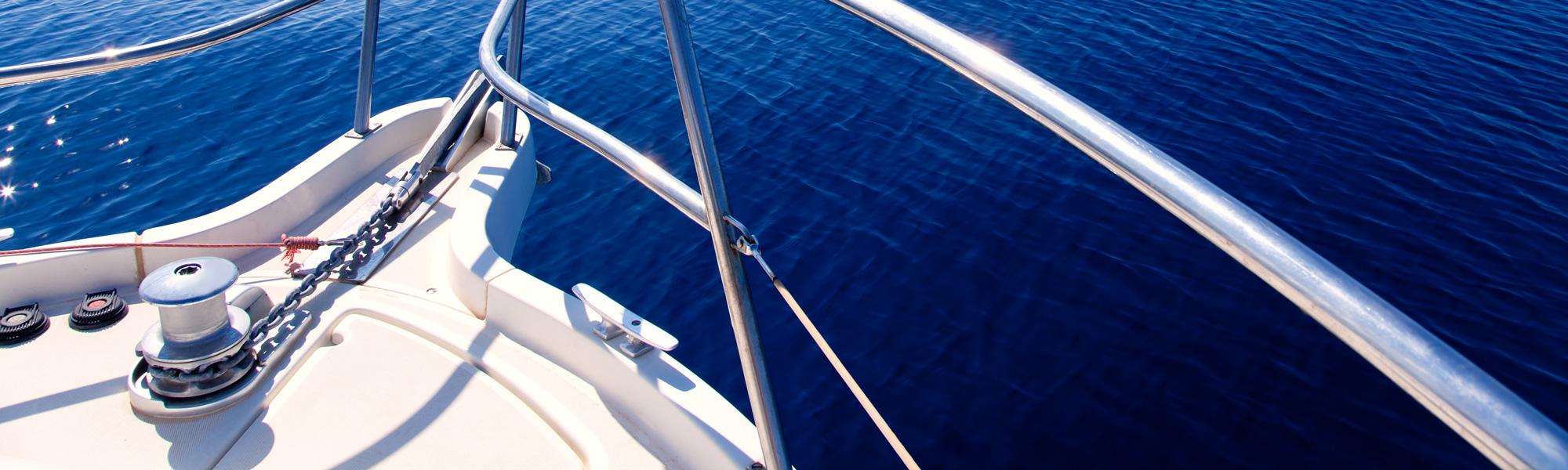 Accessori per imbarcazioni lago di garda accessori per for Lago accessori